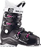 SALOMON X Access 60 Wide Ski Boots Womens