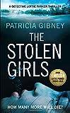 The Stolen Girls (Detective Lottie Parker)