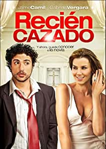 Recien Jaime Camil Pelicula Online Dating Casados