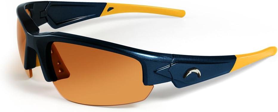 NFL Arizona Cardinals Dynasty Sunglasses