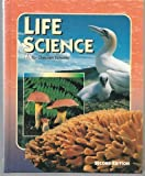 Life Science Student Text : Grade 7, Pinkston, Anderson, 089084884X