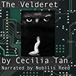 The Velderet: A Cybersex S/M Serial | Cecilia Tan
