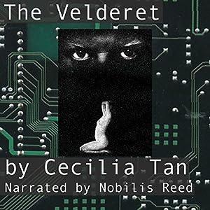 The Velderet Audiobook