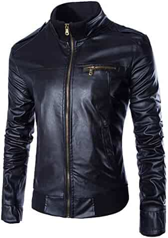 3c0a741bd82 Shopping XS - Silvers or Blacks - 1 Star & Up - Jackets & Coats ...