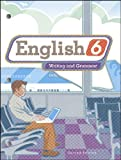 English 6 Student Worktext, Peggy Davenport, Tammie D. Jacobs, 1591663946
