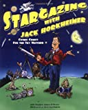img - for Stargazing with Jack Horkheimer: Cosmic Comics for the Sky Watcher by Jack Horkheimer (2007-02-15) book / textbook / text book