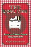 The First Dish, Angel Marinaccio, 0984824367