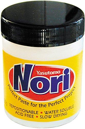 yasutomo-np56j-nori-paste-10-ounce