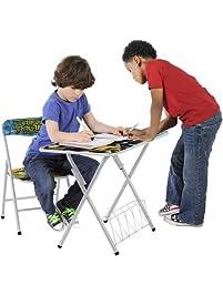 Kids Desks Amazon Com