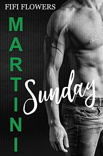 Download for free MARTiNi Sunday: