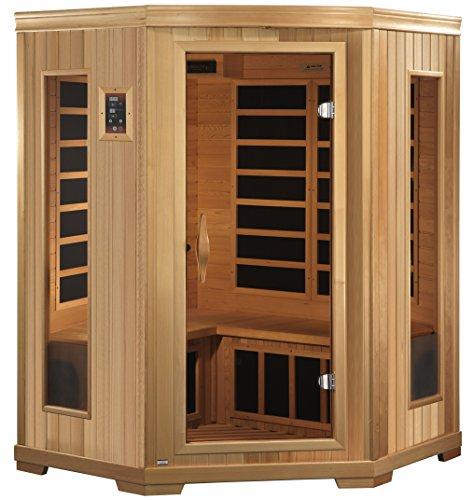 golden-designs-amz-gdi-3356-01-brandenburg-2-person-far-infrared-sauna