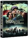 1920 Bitwa Warszawska (The Battle of Warsaw)