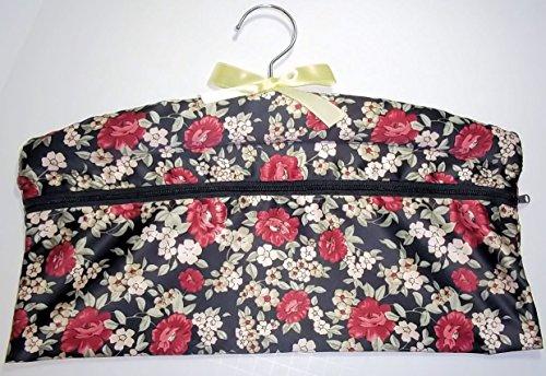 Bargain Center - Jack's Bargain Center Closet Safe Poppy Design