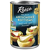 Reese Artichoke Bottoms, 14-Ounce Cans (Pack of 12)