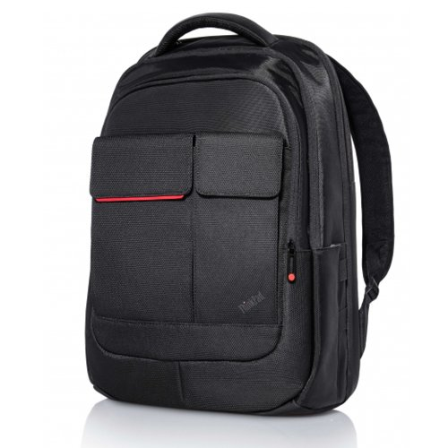 "Photo - Lenovo Thinkpad Professional Backpack - By ""Lenovo"" - Prod. Class: Computers And Portables/Laptop / Carrying Cases"