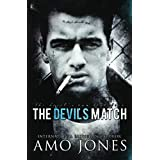 The Devil's Match (The Devil's Own)