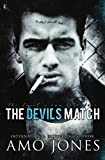 img - for The Devil's Match (The Devil's Own) book / textbook / text book