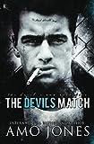 the devil s match the devil s own