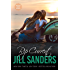 Rip Current (Grayton Series Book 3)