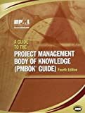img - for A Guide to the Project Management Body of Knowledge book / textbook / text book