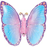 Prismatic Butterfly Balloon, Health Care Stuffs