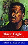 img - for Black Eagle: General Daniel