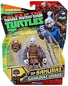 Amazon.com: Samurai Usagi Yojimbo en Armor Tales of el ...