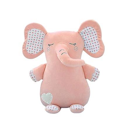 Spieluhrenwelt Baby dibujos animados muñeca elefante para ...