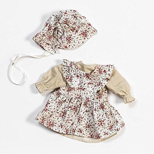 mattie dress - 7