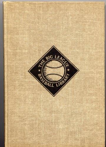 Baseball's Greatest Players - Tom Hawkings Ford
