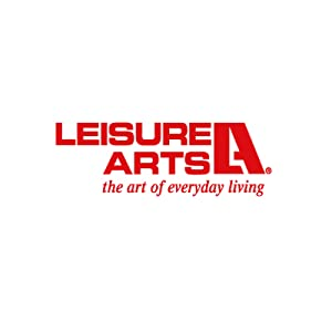 Leisure Arts