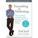 Everything Is Marketing The Ultimate Strategy for Dental Practice Growth