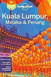 Kuala Lumpur, Melaka & Penang (City Guide)