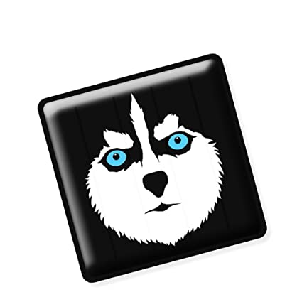 Amazon com : HJJH Summer Pet Ice Pad Cooling Car Seat