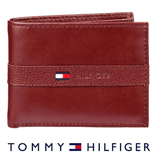 10c933d81a2f Wallets Archives - FrenzyStyle