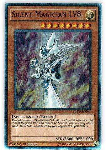 yu-gi-oh-silent-magician-lv8-ygld-enc04-yugis-legendary-decks-1st-edition-ultra-rare