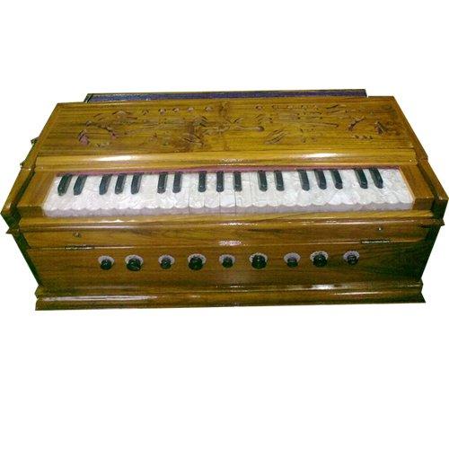 Calcutta Regular Standard