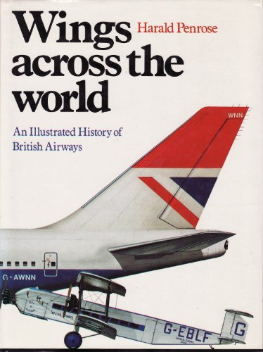 wings-across-the-world-pictorial-history-of-british-airways