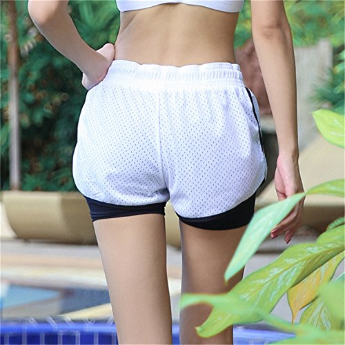 Buy jogging dress for ladies in india - 6