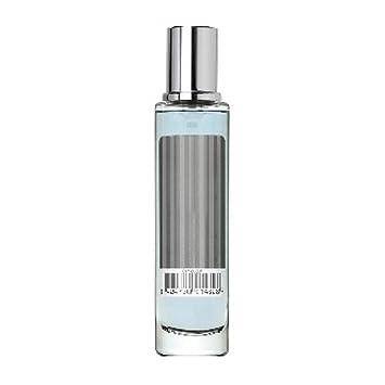 Amazoncom Iap Pharma Saphir Parfum Man 55 Inspired A Di Gio
