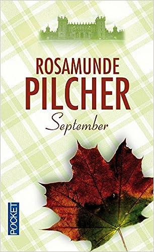 Lire un September epub pdf
