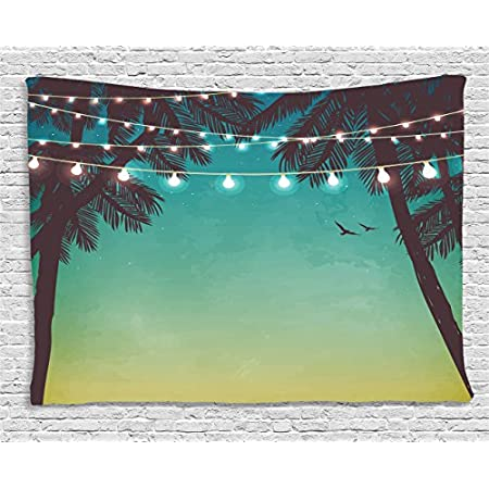 51SftuhClkL._SS450_ Beach Tapestries and Coastal Tapestries