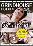 Georgina Spelvin Grindhouse Double Feature