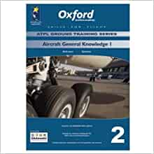 Oxford atpl ground training series learn