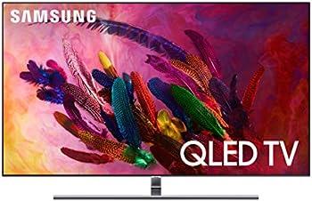 Samsung QN65Q7FN 65
