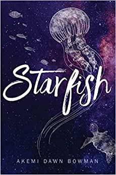 Image result for starfish book
