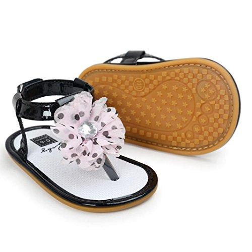 Fashion Halbschuhe Damen Schuhe Slipper 5390 Wei 38