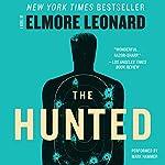 The Hunted | Elmore Leonard