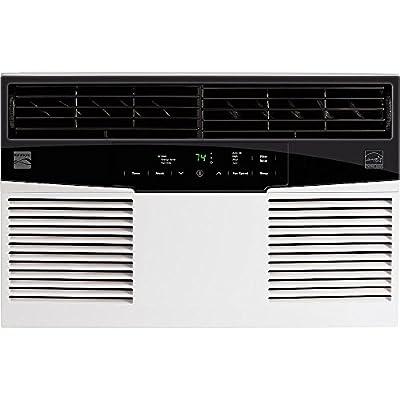 Kenmore 75121 Multi-Room 12,000 BTU Air Conditioner