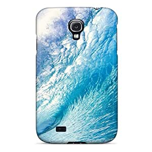 Galaxy S4 Tpu Cases Covers. Fits Galaxy S4 Black Friday